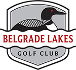 Belgrade Lakes